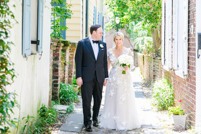Charleston-wedding-photographer-01