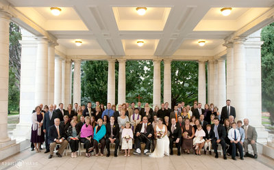 Denver-Colorado-Cheesman-Park-Wedding-Photography