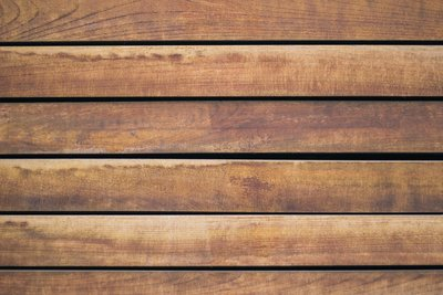 wooden-table-texture