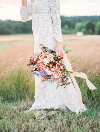 Heirbloom Floral Styled Shoot-Film-0086