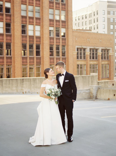 Lumber-Exchange-Wedding-Minneapolis-Film-Photographer-12