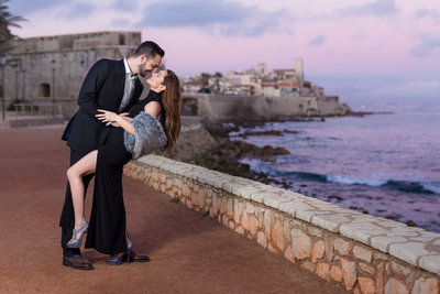 Antibes_France_Photoshoot-9838-EditShoes