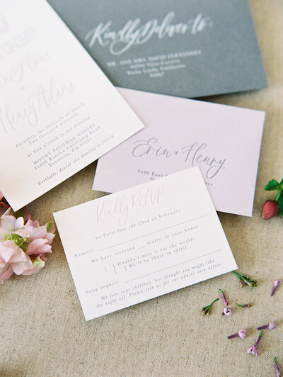 pirouettepaper.com | Wedding Stationery, Signage and Invitations | Pirouette Paper Company | Wedding Invitations | Jordan Galindo Photography _ (52)
