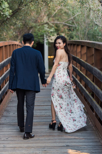 COnejo-Creek-North-park-engagement-photos-71-1