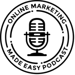 Amy Porterfield Online Marketing Made Easy with Jamie Trull