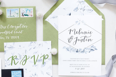 customweddingstationery1