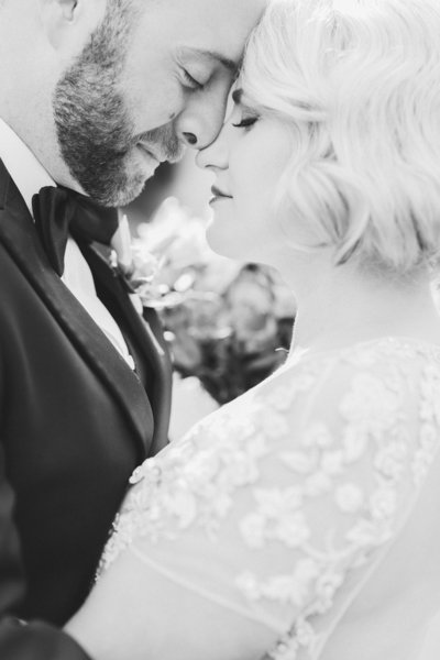 AbiElaine_NewEnglandWeddingPhotography_DaveNicole_Intimatewedding_weddingphotographer_107