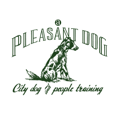 A Pleasant Dog BRANDMARKFINAL-01
