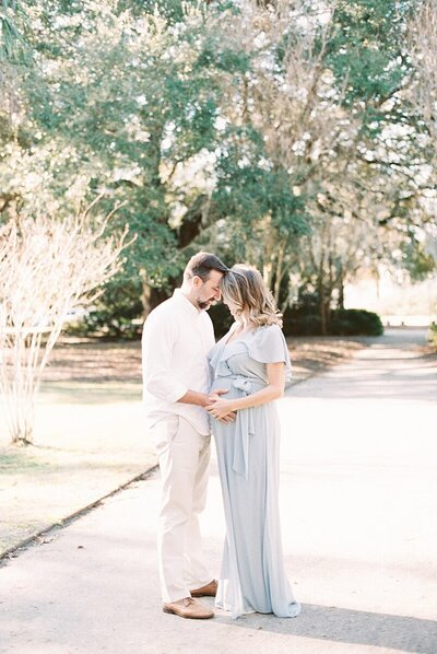 Maternity-Photography-Charleston-Hampton-Park_0027