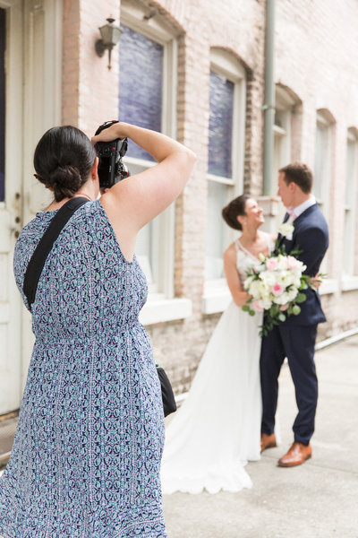 Berner-Wedding-BTS-8373