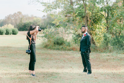 Williamsburg_Winery_Fall_Wedding_Virginia_DC_Photographer_Angelika_Johns_Photography-8106