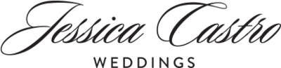 jcastro_weddinglogo2