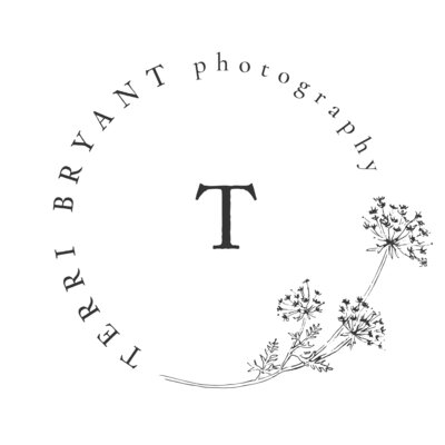 Terri Bryant Photography_Submark