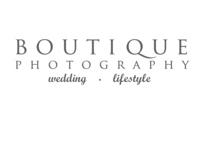 logo_large_jan_2013_wedding_lifestyle1