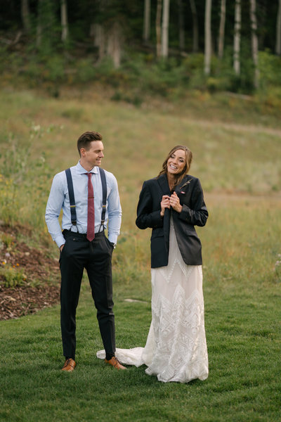 Mike_Colon_Katie_Tres_Wedding_DeerValley_Utah_DSC05684