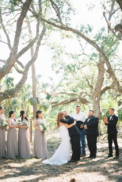 Tiffany Danielle Photography - West Palm Beach Wedding Photographer - Vero beach Wedding Photographer - Stuart Wedding Photographer - Orlando Wedding Photographer - Okeechobee Wedding Photographer (72)