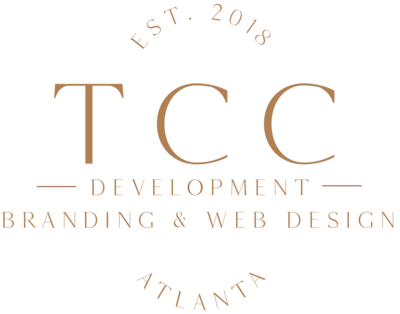 Alternate Logo TCC 2