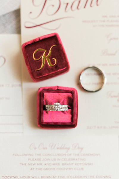 Gina+Brant_WeddingInvite