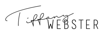 TiffanyWebster_KLCO_Logo03