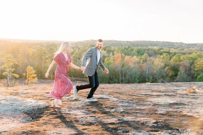 erica-lauren-photography-jeanna-joey-engagement-nov2019-325