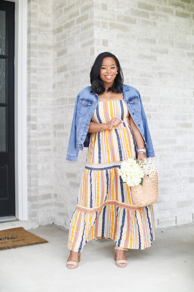 Carmen Renee - Houston Texas Lifestyle Beauty Style Decor Motherhood Blogger - 40
