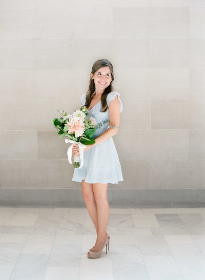 san-francisco-hall-wedding-photographer-jeanni-dunagan-3