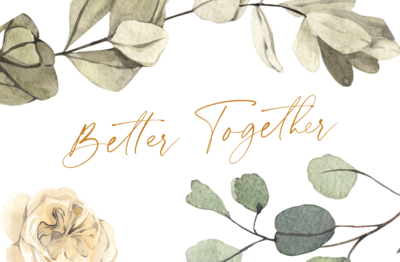 bettertogether-sticker