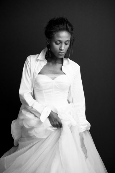 Bridal Portraits - Natalie Probst Photography093