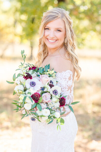 Wedding-at-Barn-At-Swallows-Eve-Stewart-Dawn-Elizabeth-Studios-0059