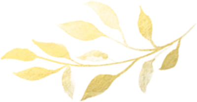 laurenenright_0001_gold-leaf