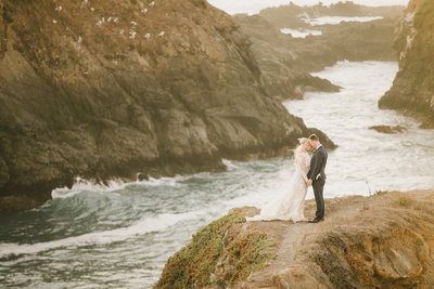 Christina-and-Matthew-Elopement-220