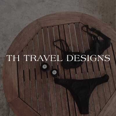 TH Travel Design – 1@2x
