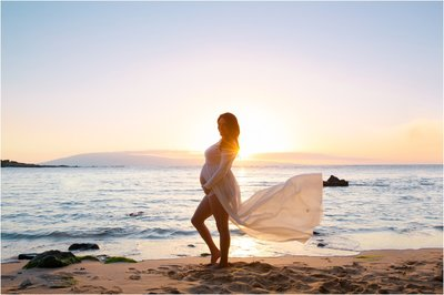 Maui Maternity Photography_1245