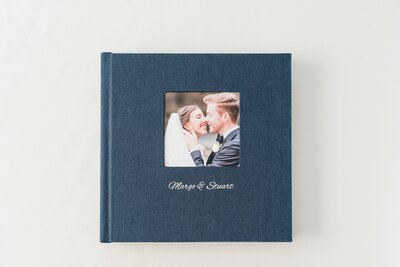 professional-wedding-album-virginia-photographer-10