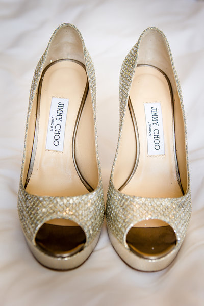 Brooklyn Wedding Photographer | Rob Allen Photography | Destination Wedding Photographer | getting ready-details-shoes