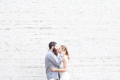 Kristin_Anderson_Photography_wedding_Engagement_Portrait-105