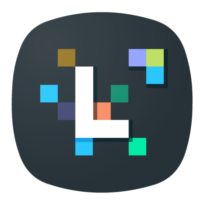 Later app