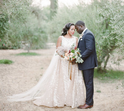campovida-winery-wedding-photographer-jeanni-dunagan