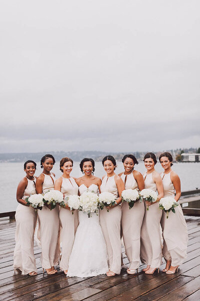 Seattle-Kirkland-Waterfront-Wedding-Photos