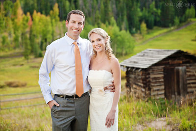 Gorgeous-Fall-Wedding-at-Snow-Mountain-Ranch-in-Granby-Colorado
