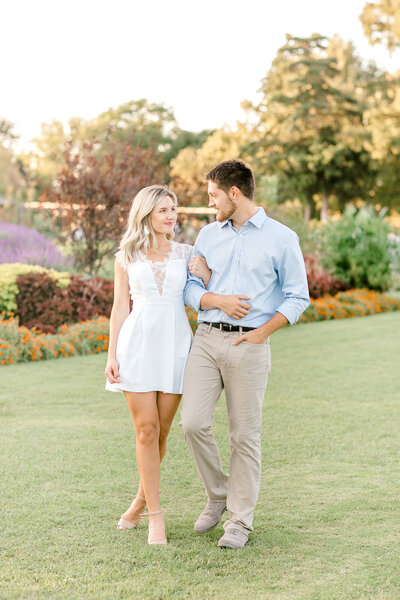 Ashley + Aaron-112
