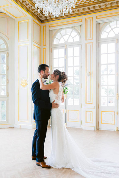 Chateau-saint-georges-wedding-south-of-france-wedding-17