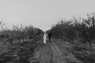 fresno_california_small_wedding_photographer_189