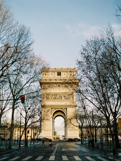 kelseycowley_travel_paris-8