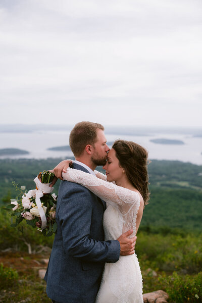 Cadillac Mountain Acadia Wedding  (1486 of 1671)_websize