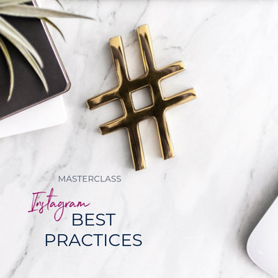 instagram-best-practices-for-wedding-industry-professionals