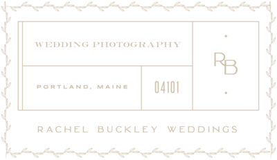 Rachel Buckley Wedding Photographer - Custom Brand Logo and Showit Website Design by With Grace and Gold - Showit Designer, Designers, Theme, Themes, Template, Templates, Best -5