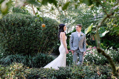 Victoria&Chad_Wedding-519