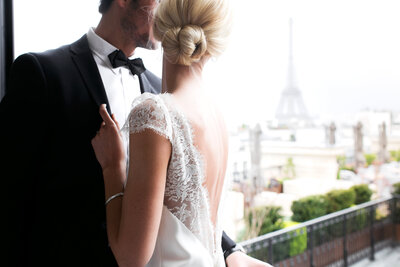 Trine Juel, hair and makeupartist Paris, wedding, boucheron, Carin Olssoncheron_CarinOlsson_web_S4_10