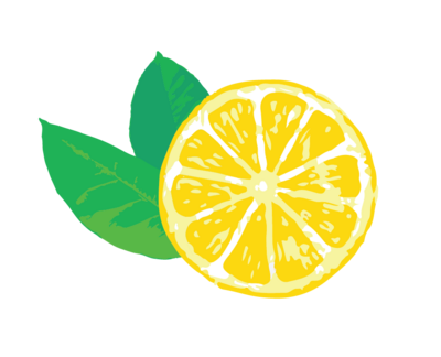 Home_Refreshment_Lemon
